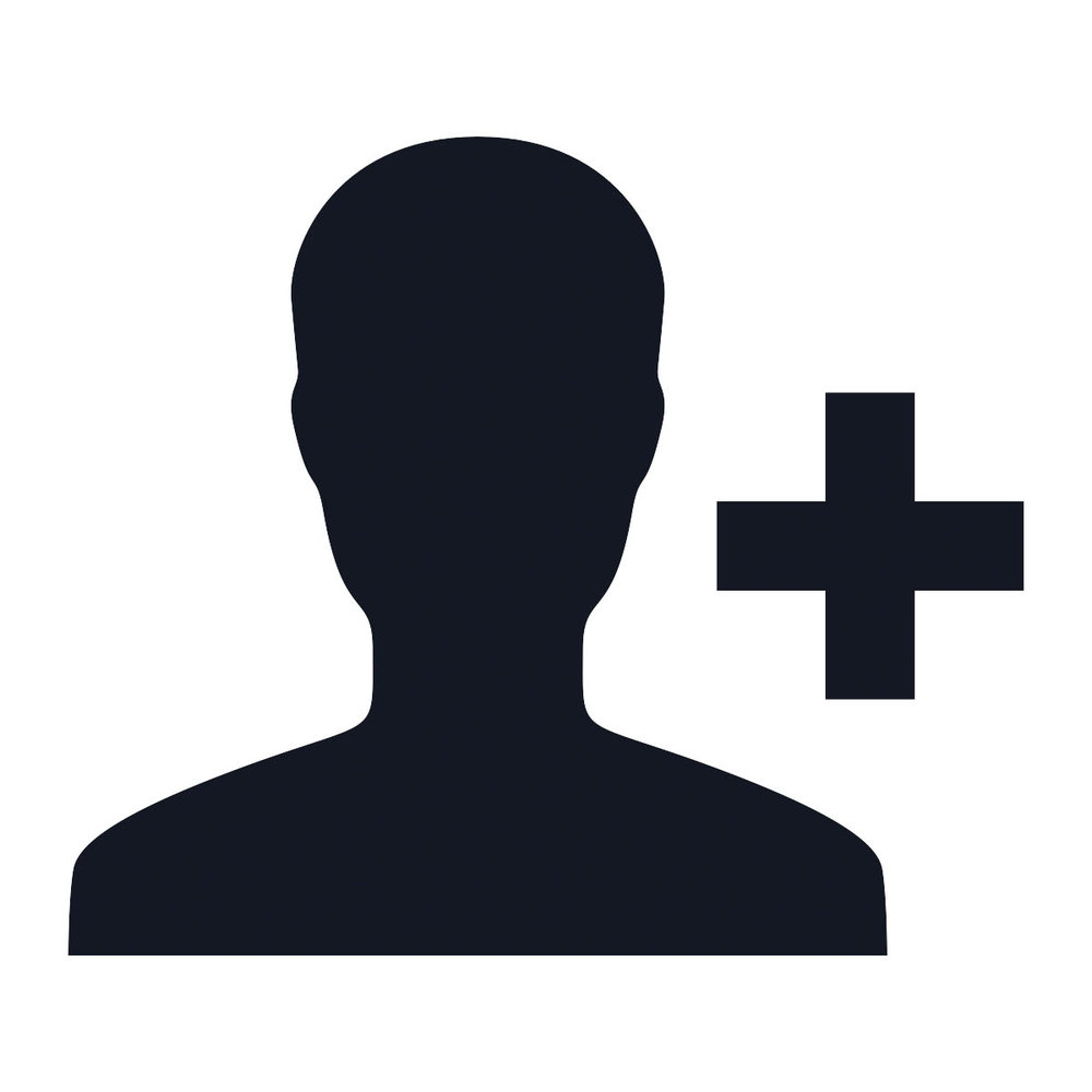 add-contact.jpg