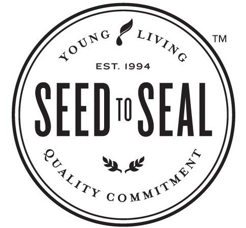 Seed_to_Seal | thesaraross.com