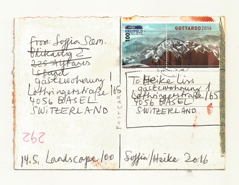postcards292-back.jpg