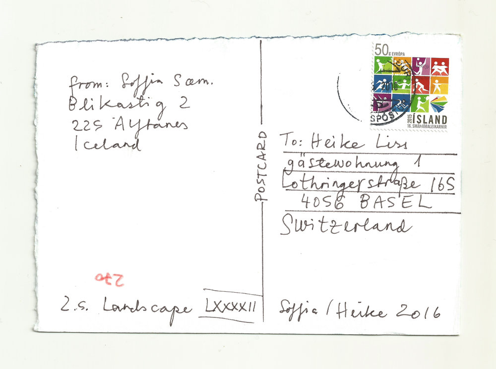 postcards270-back.jpg