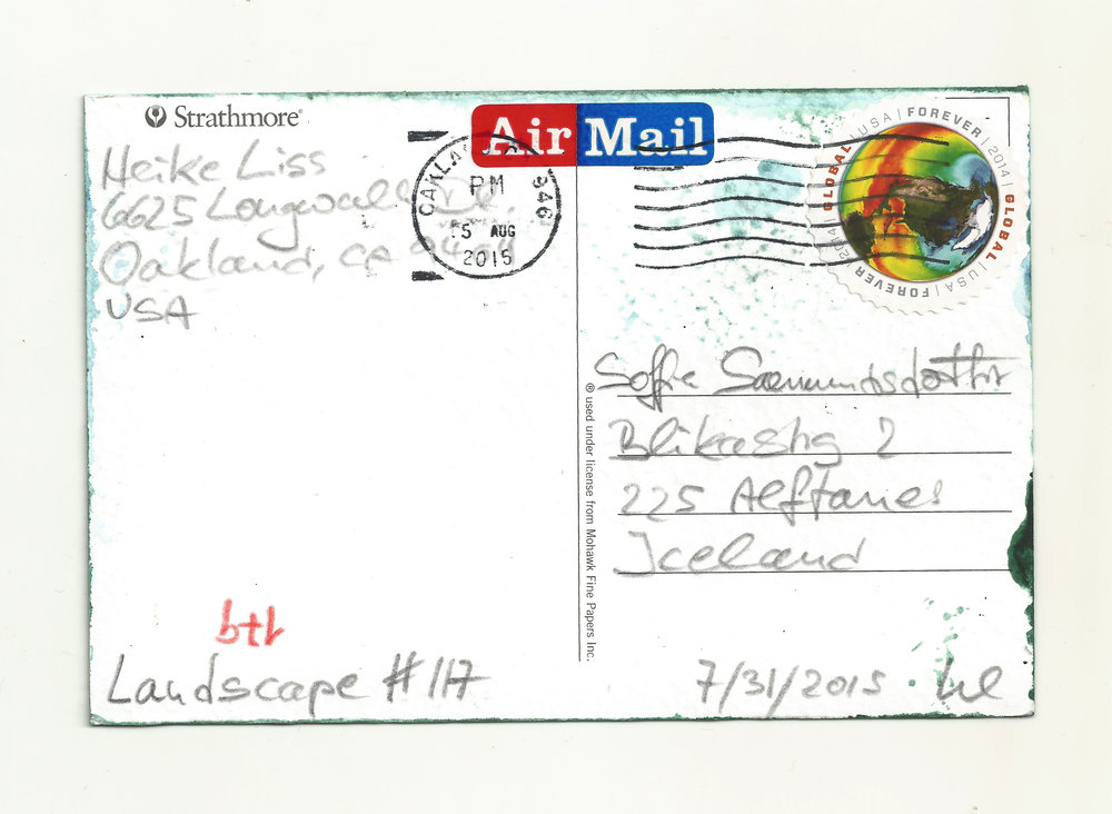 postcards179-back.jpg