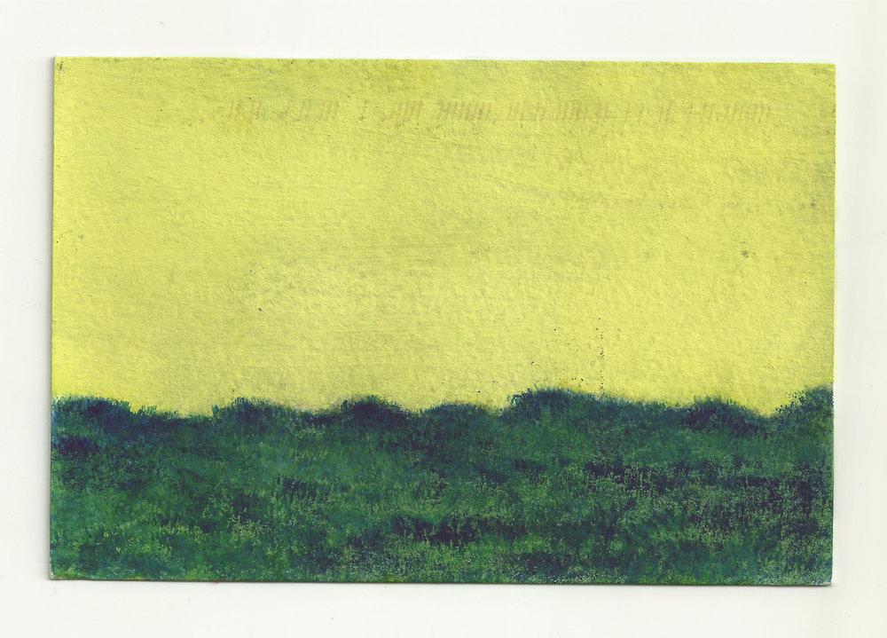 postcards254.jpg