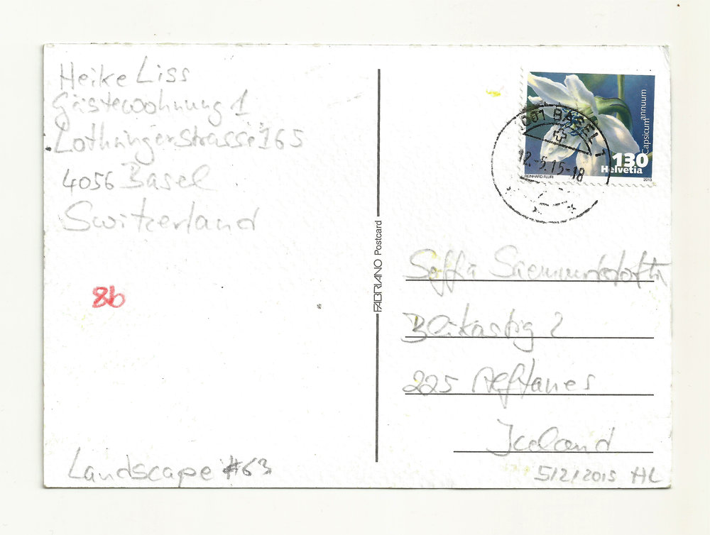 postcards98-back.jpg