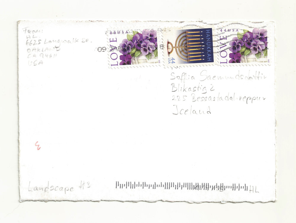postcards3-back.jpg