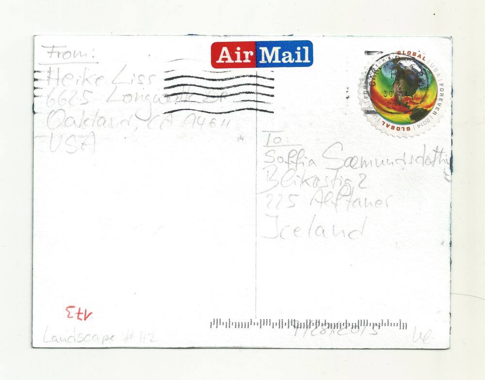postcards173-back.jpg