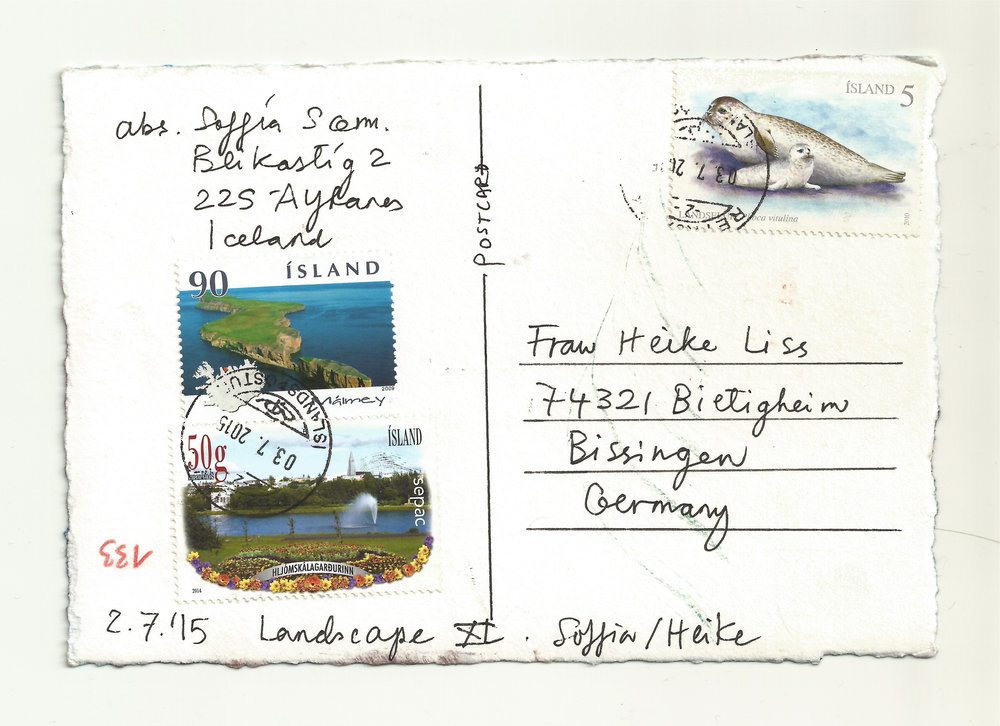 postcards133-back.jpg