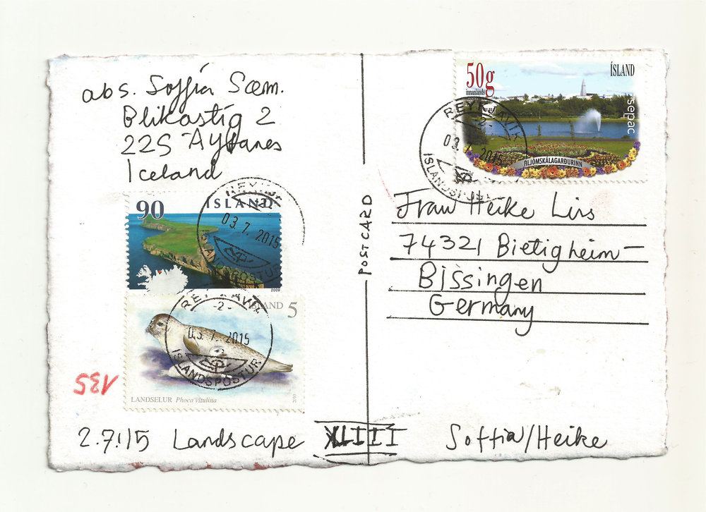 postcards135-back.jpg