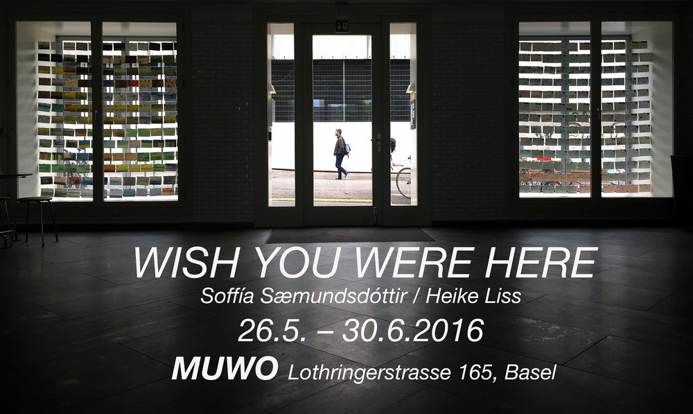 wishyouwerehere_MUWO.jpg