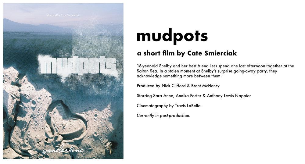 Mudpots Info Card + Poster.jpg