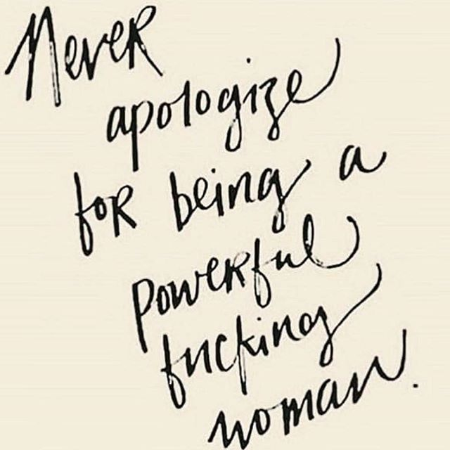 Happy Women's day to all the women I know and all around the world! Who runs the world 🌎?!! ❤️❤️selflove #love #happywomen'sday #woman #women #strongwoman #strongwomen #bestrong #love #iloveyou