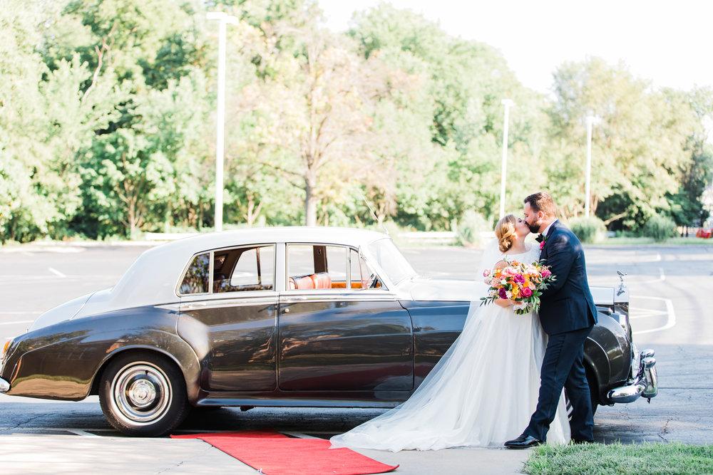 KLIMES WEDDING - MARISSA CRIBBS PHOTOGRAPHY-962.jpg
