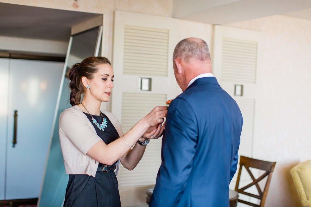 wedding_behind_the_scenes_coordinator