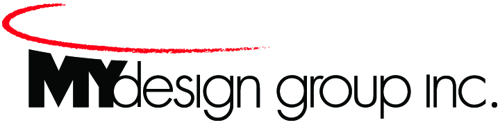 Mydesign Group