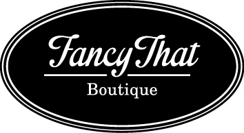 Fancy That Boutique