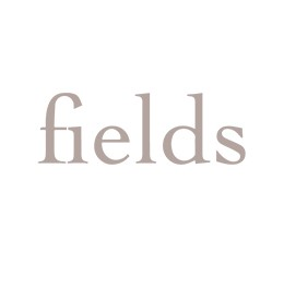 fields_com.png.jpg