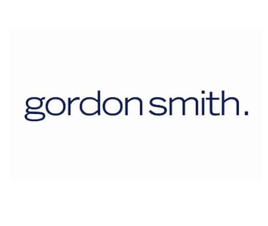 gordon smith logo.jpg