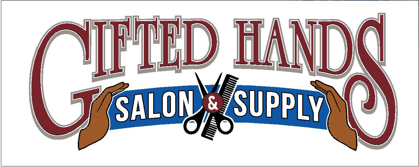 Gifted Hands Salon and Supply