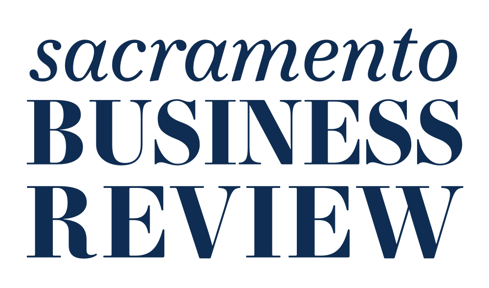 Sacramento Business Review