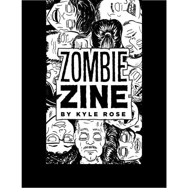 Zombie_Zine_cover.png