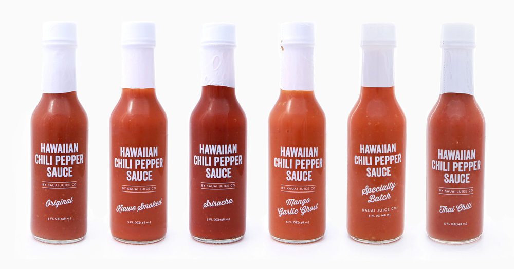 Hawaiian-Chili-Pepper-Sauce-Bottles.jpg