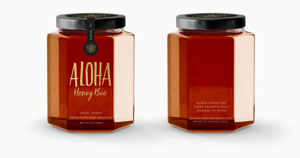 Aloha-Honeybee-Jars.jpg