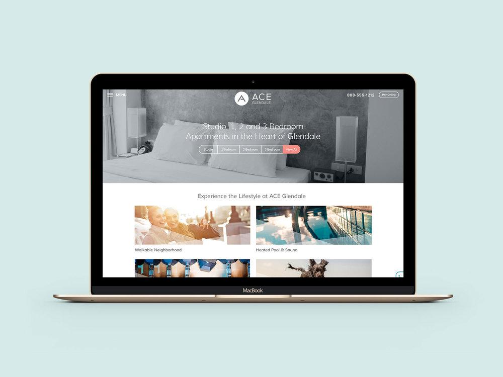 G5-Websites-2.jpg