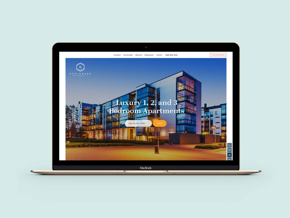 G5-Websites-5.jpg