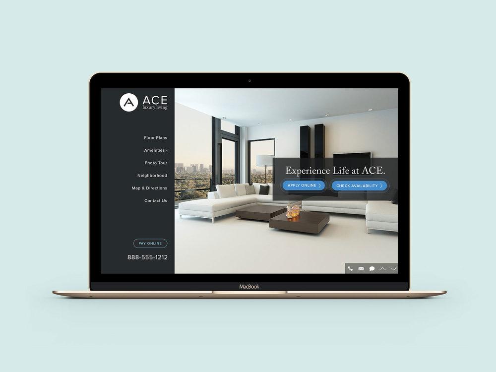 G5-Websites-6.jpg