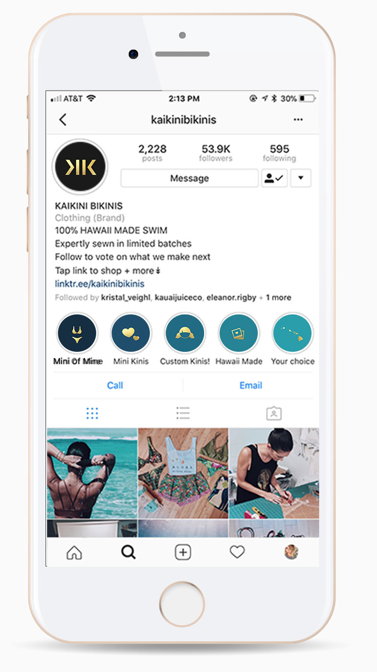 KaiKini-Insta-Story-Phone.jpg