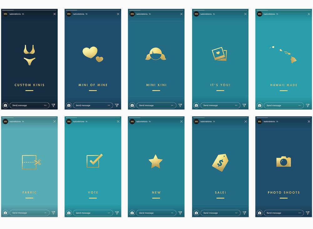 KaiKini-Insta-Story-Covers.jpg