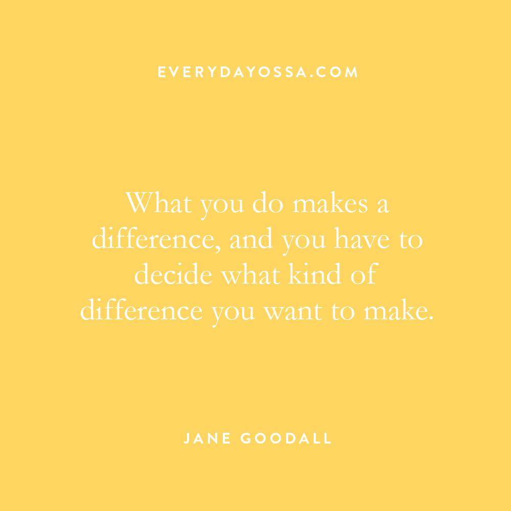 Jane-Goodall.jpg