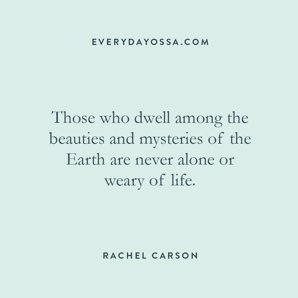 Rachel-Carson.jpg