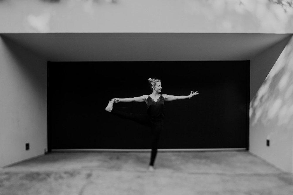 rachel-coopes-yoga-1200x800.jpg