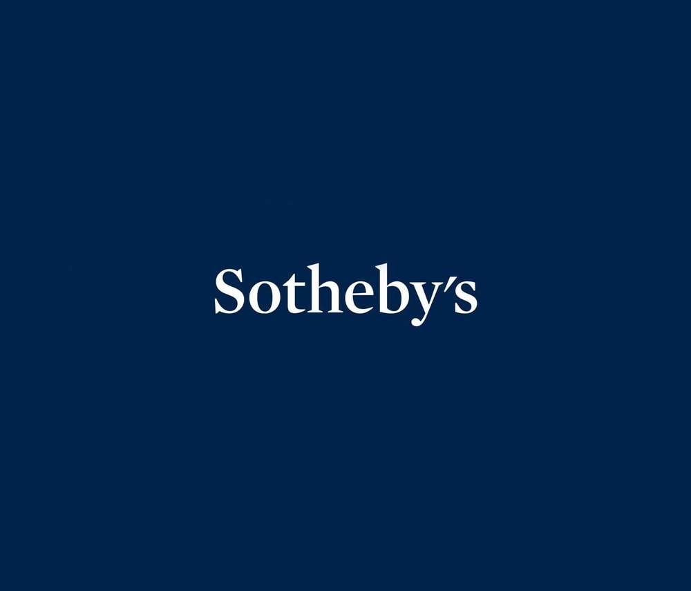 dreyfus-company-sothebys-logo.jpg