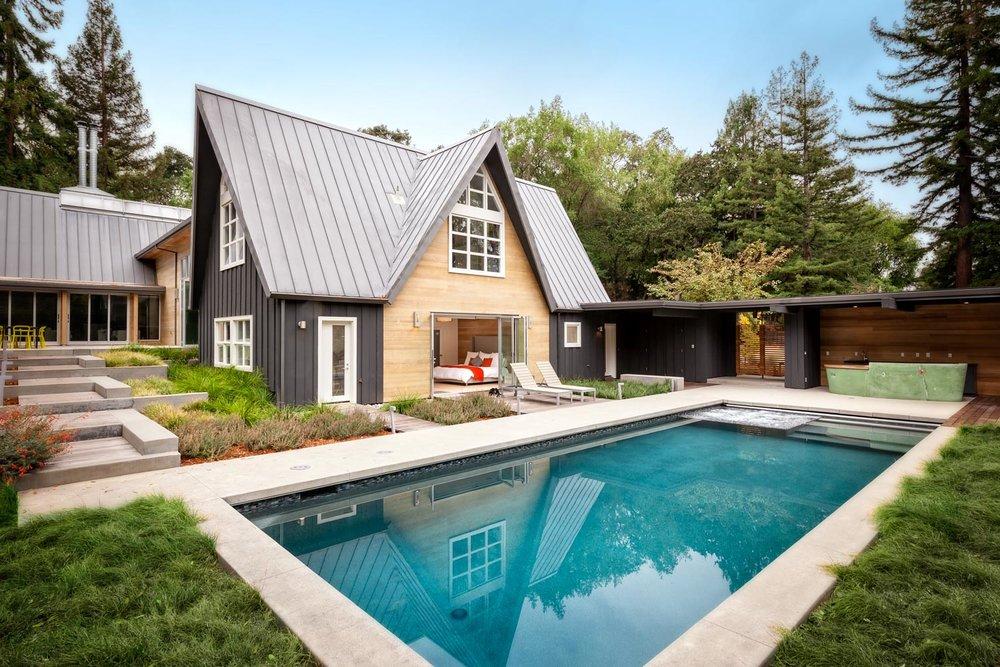 willowbrook-amenities-block-1.jpg