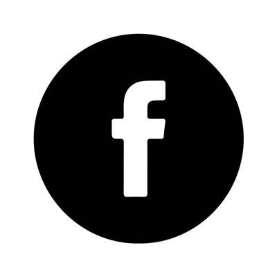 dreyfus-social-fb.jpg