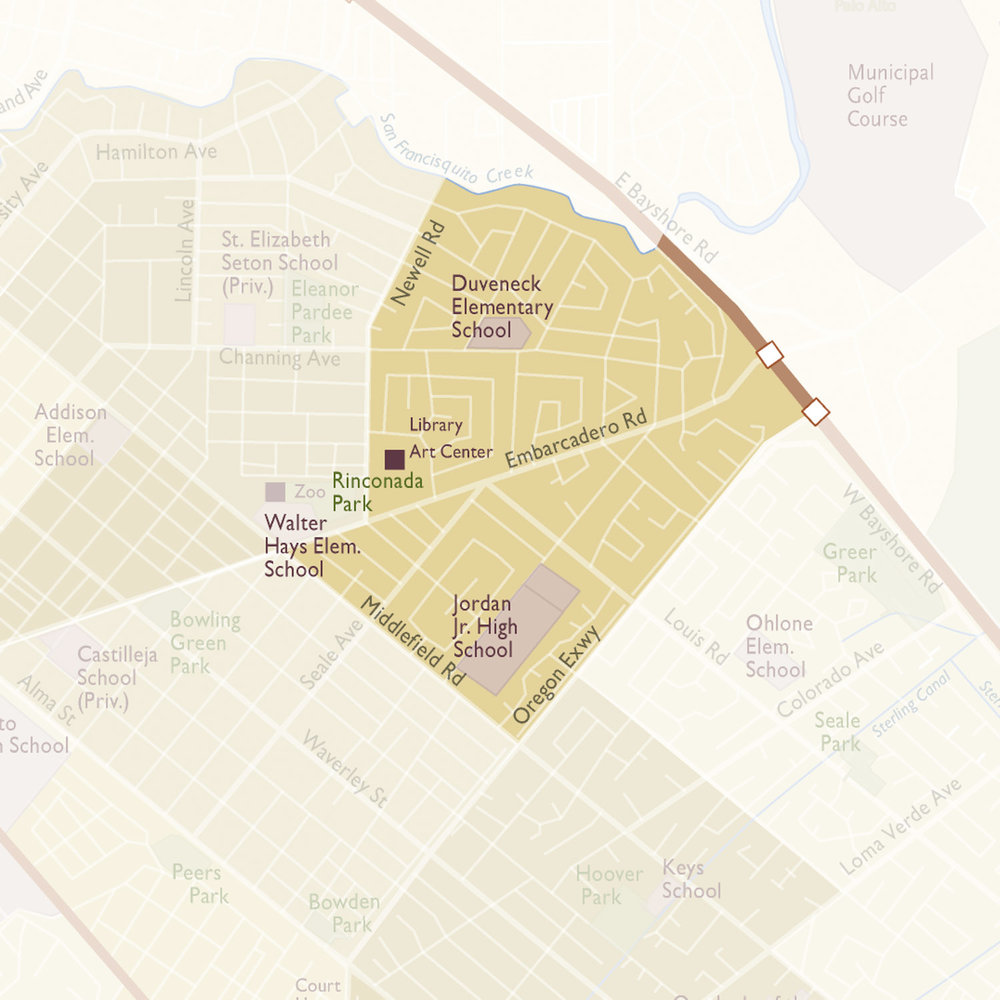 dreyfus-communities-palo-alto-maps-4.jpg