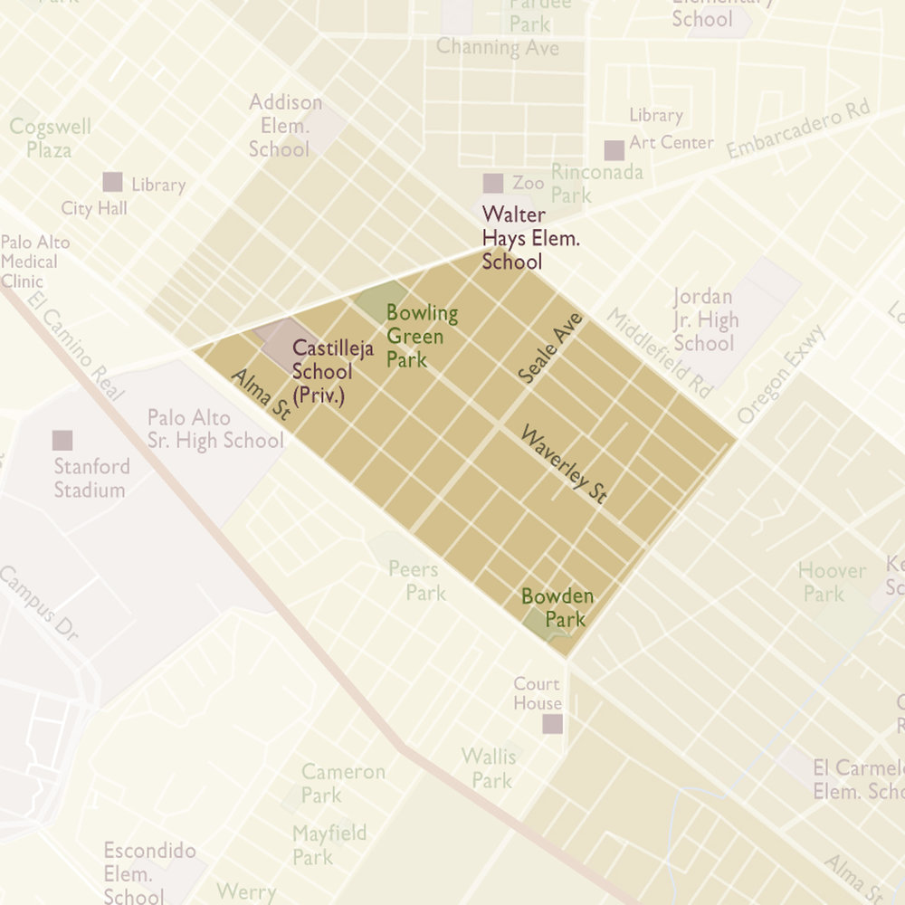dreyfus-communities-palo-alto-maps-6.jpg