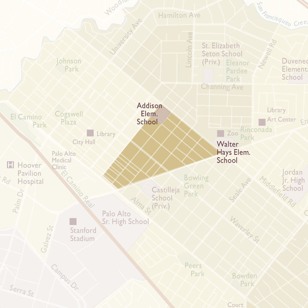 dreyfus-communities-palo-alto-maps-8.jpg