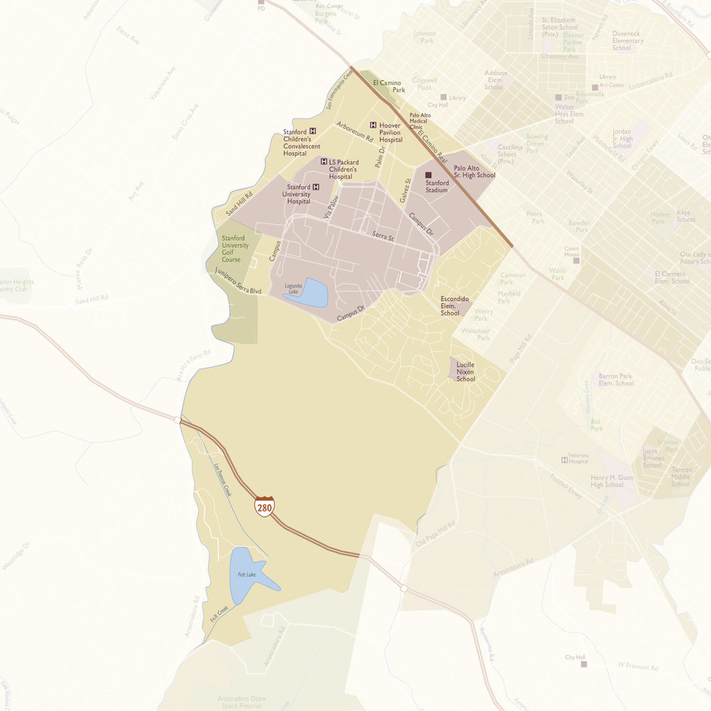 dreyfus-communities-palo-alto-maps-10.jpg