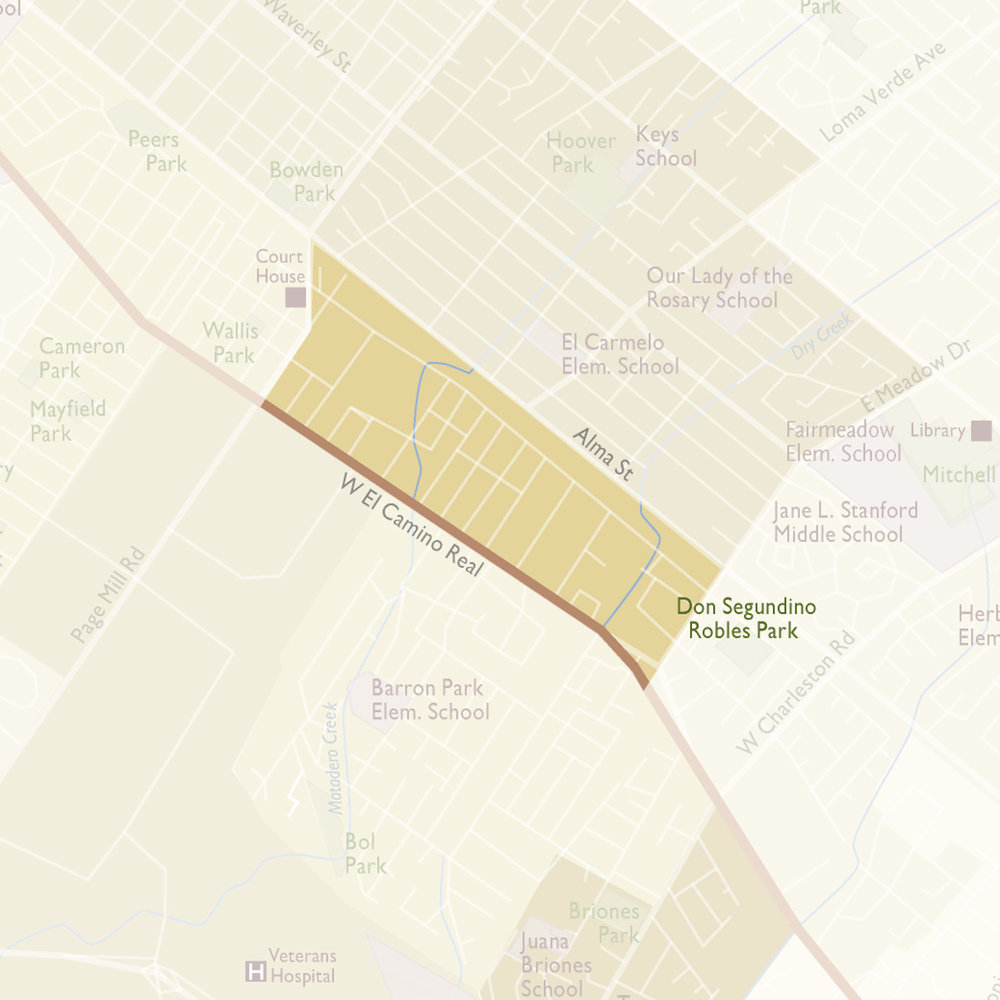 dreyfus-communities-palo-alto-maps-11.jpg