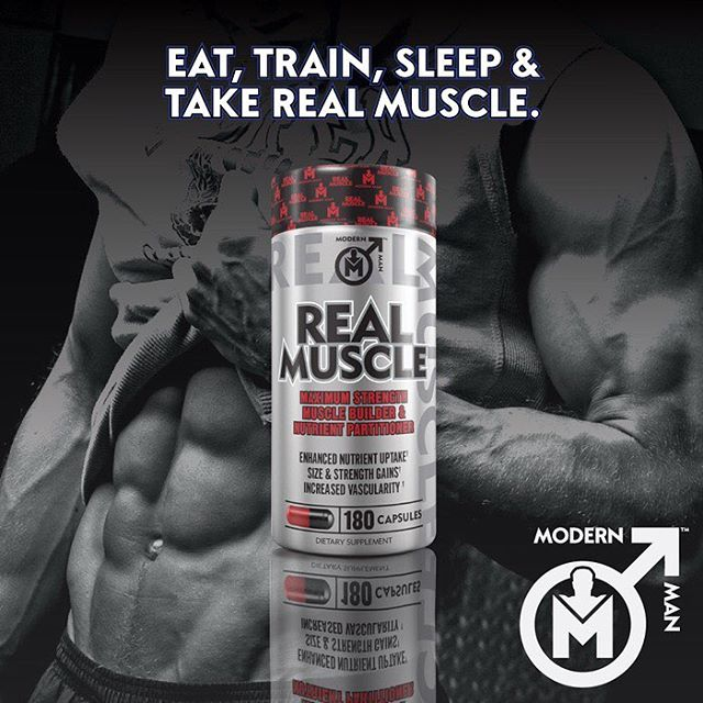 It's really that simple. Override your genetic system and be a BEAST!!!!! 🙌🏻💪🏻💪🏻💪🏻