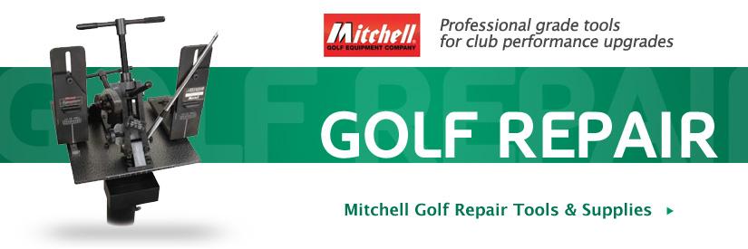 Mitchell-Repair.jpg