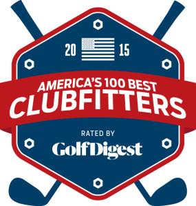 100-Best-Clubfitters-2015-285x300.jpg