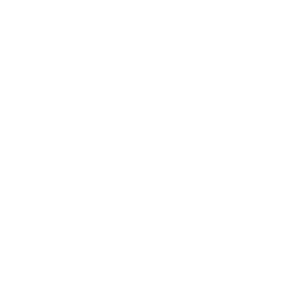 C2C_Icon_White.png