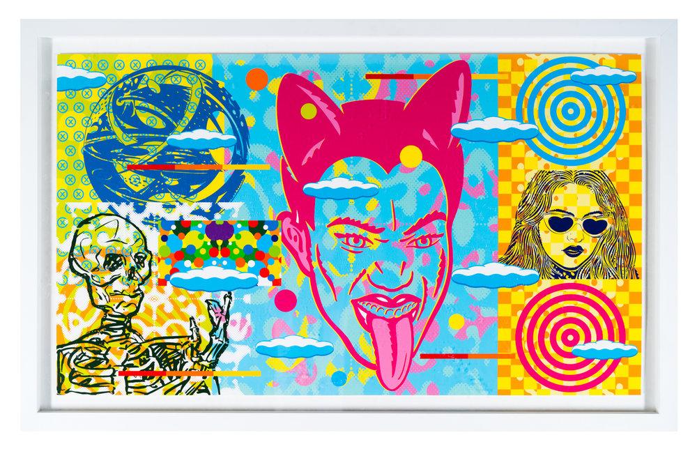 JVH Color Piece 1 Iso - Adam Cude - LR1 1500px.jpg