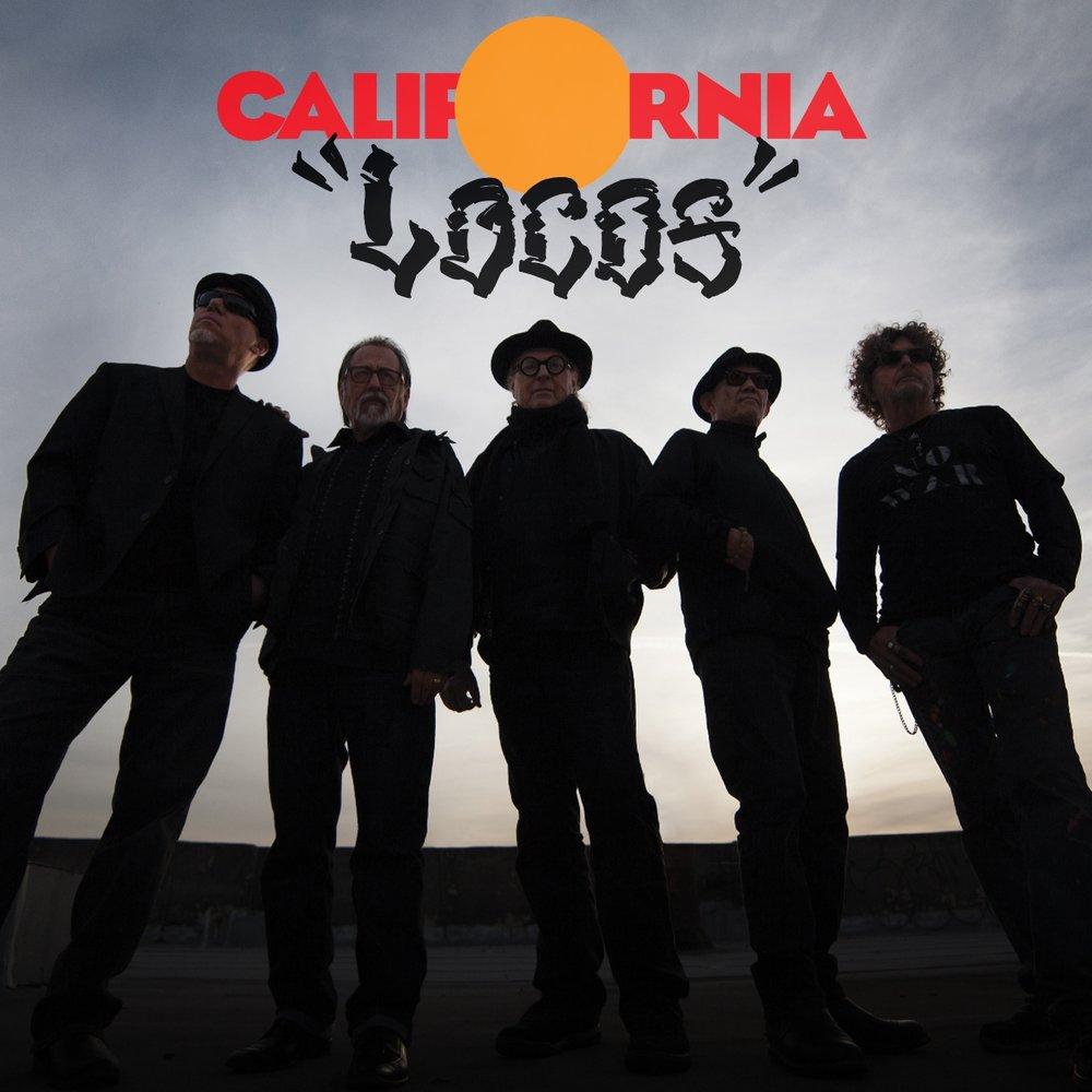 - Original Locos