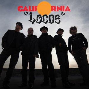 Artists California Locos