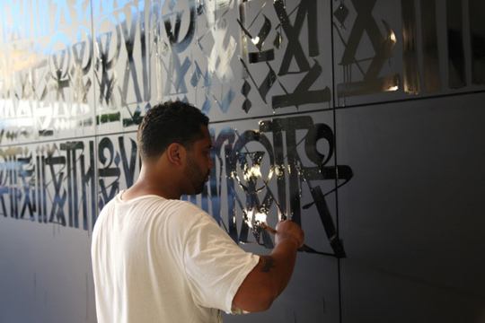 retna_paints_chanel_la51.jpg