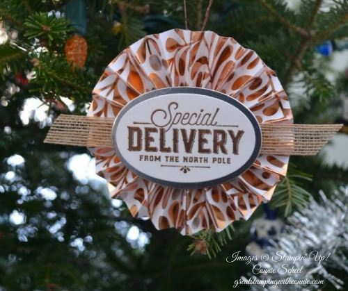 December Special Delivery.png